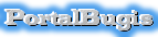 PortalBugis.Com